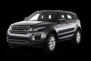 range-rover-evoque-2018